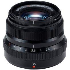 Fujifilm/16481878.jpg