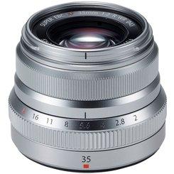 Fujifilm/16481880.jpg