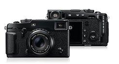 Fujifilm/16488618.jpg