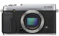 Fujifilm/16499174.jpg