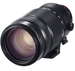 Fujifilm/16501109.jpg