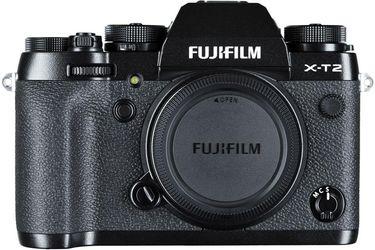 Fujifilm/16519247.jpg
