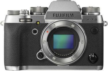 Fujifilm/16520882.jpg