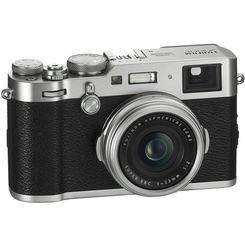 Fujifilm/16534584.jpg