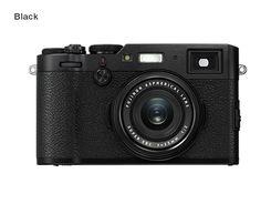 Fujifilm/16534651.jpg
