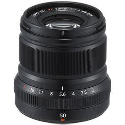 Fujifilm/16536611.jpg