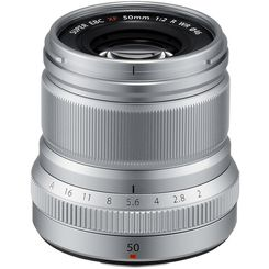 Fujifilm/16536623.jpg