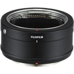 Fujifilm/16540698.jpg