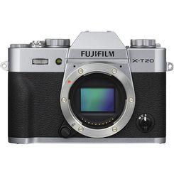 Fujifilm/16542359.jpg