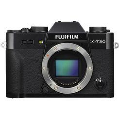 Fujifilm/16542490.jpg