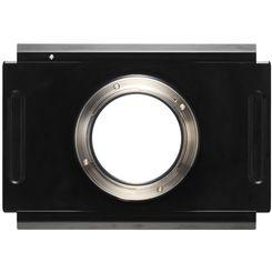 Fujifilm/16551312.jpg