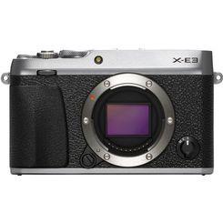 Fujifilm/16558401.jpg