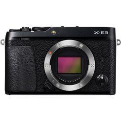 Fujifilm/16558530.jpg