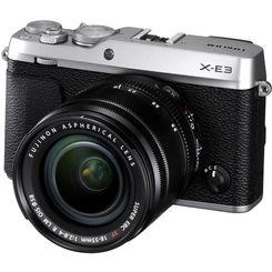 Fujifilm/16558669.jpg
