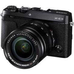 Fujifilm/16558798.jpg
