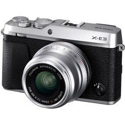 Fujifilm/16558920.jpg