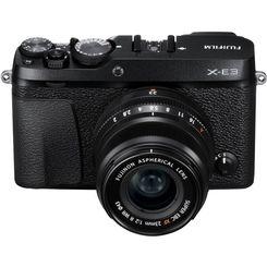 Fujifilm/16559053.jpg