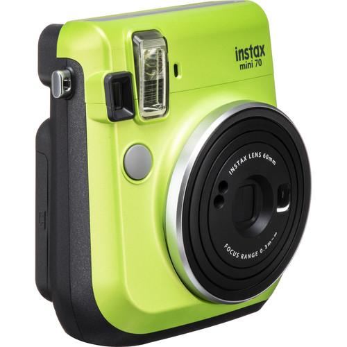 Fujifilm 16561874_1.jpg