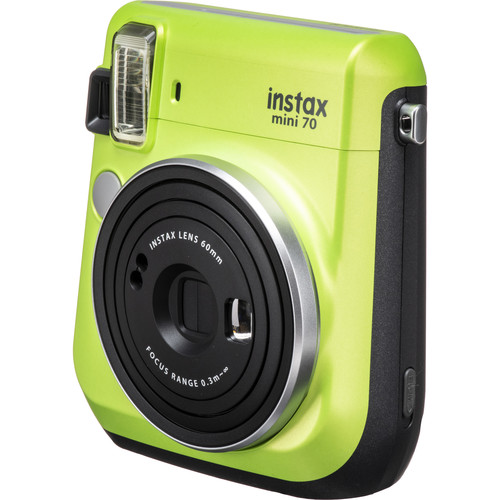 Fujifilm 16561874_2.jpg