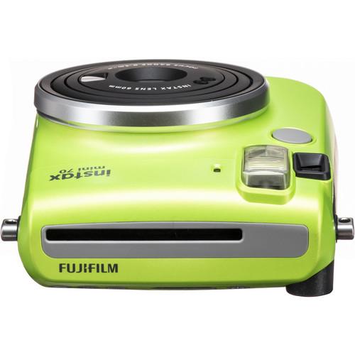Fujifilm 16561874_4.jpg