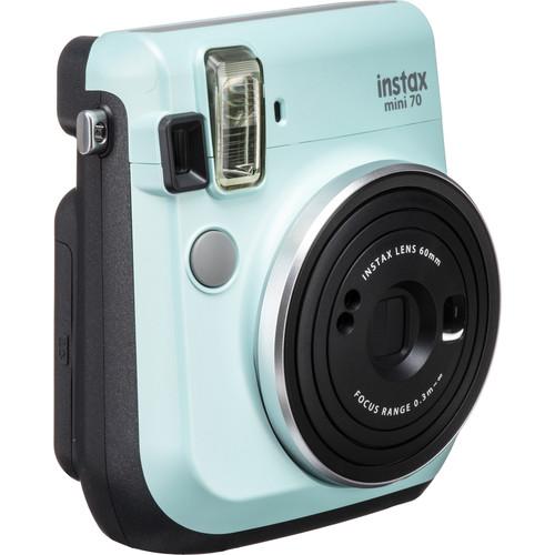Fujifilm 16561915_1.jpg