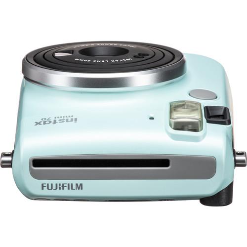Fujifilm 16561915_2.jpg