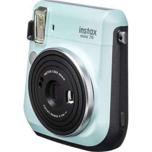 Fujifilm 16561915_3.jpg