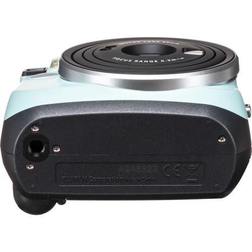 Fujifilm 16561915_6.jpg