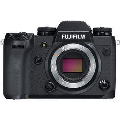 Fujifilm/16568731.jpg