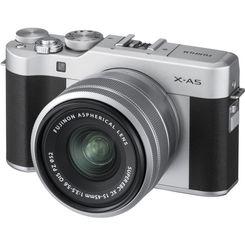 Fujifilm/16568896.jpg