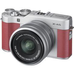 Fujifilm/16568937.jpg