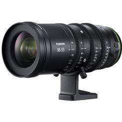 Fujifilm/16580131.jpg