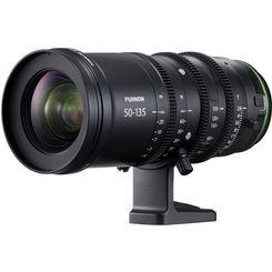 Fujifilm/16580155.jpg