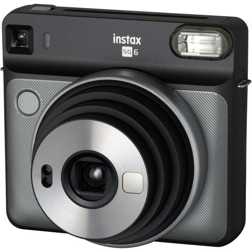 Fujifilm/16581472.jpg