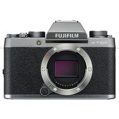 Fujifilm/16581965.jpg