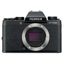 Fujifilm/16582177.jpg