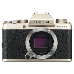 Fujifilm/16582385.jpg