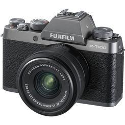 Fujifilm/16582593.jpg