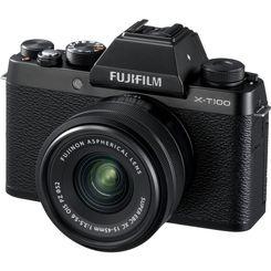 Fujifilm/16582804.jpg