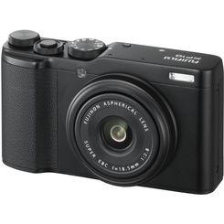 Fujifilm/16583224.jpg