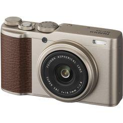 Fujifilm/16583432.jpg