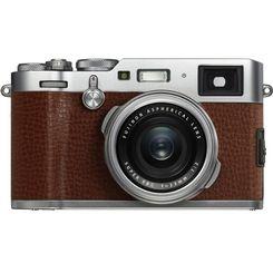 Fujifilm/16585399.jpg