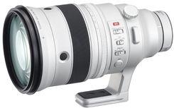 Fujifilm/16586343.jpg