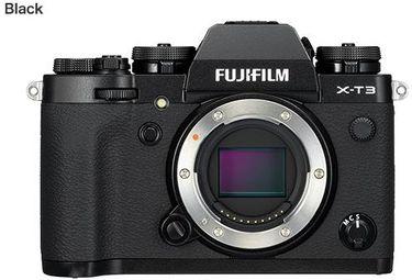 Fujifilm/16588509.jpg