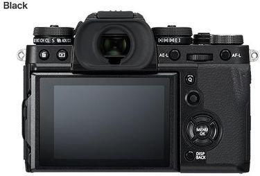 Fujifilm 16588509_1.jpg