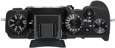 Fujifilm 16588509_3.jpg