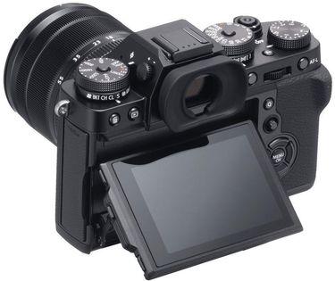 Fujifilm 16588509_5.jpg