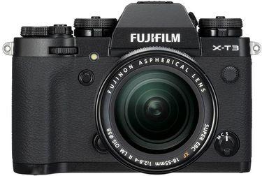 Fujifilm/16588640.jpg