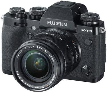 Fujifilm 16588640_1.jpg