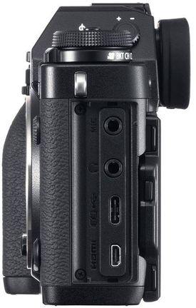 Fujifilm 16588640_2.jpg